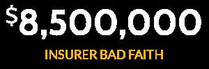 85million